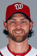 Photo of Neal Cotts