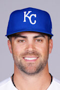 Photo of Whit Merrifield