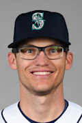 Photo of Kelby Tomlinson