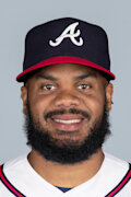 Photo of Kenley Jansen