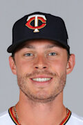 Photo of Max Kepler