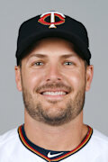 Photo of <strong>Chris&nbsp;Heisey</strong>