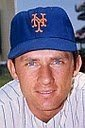 Photo of Bud Harrelson