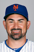 Photo of Adrián González