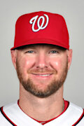 Photo of Jonny Venters