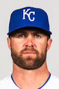 Photo of Bubba Starling