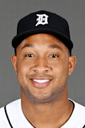 Photo of Jonathan Schoop