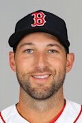 Photo of Michael Wacha