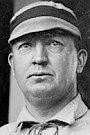 Photo of Cy Young+