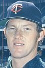 Photo of Jim Kaat