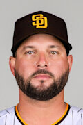 Photo of Yonder Alonso