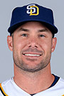 Photo of Skip Schumaker