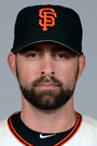 Photo of Jeremy Affeldt