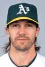 Photo of Barry Zito