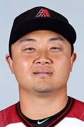 Photo of Hank Conger