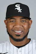 Photo of Edwin Encarnación