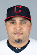 Photo of <strong>Dioner&nbsp;Navarro</strong>