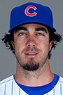Photo of Dan Haren