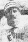 Photo of George Patterson