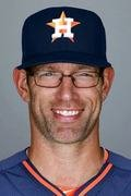 Photo of Kyle Farnsworth