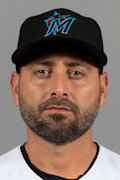Photo of Francisco Cervelli