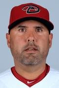 Photo of <strong>Gerald&nbsp;Laird</strong>