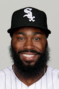 Photo of Josh Harrison