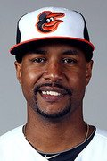 Photo of L.J. Hoes