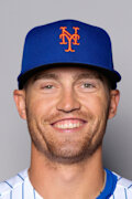 Photo of Brandon Nimmo