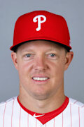 Photo of <strong>Nick&nbsp;Hundley</strong>