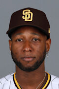 Photo of Jurickson Profar