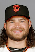 Photo of <strong>Brandon&nbsp;Crawford</strong>