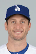 Photo of <strong>David&nbsp;Freese</strong>