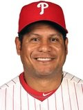 Photo of Bobby Abreu