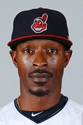Photo of Melvin Upton