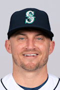Photo of <strong>Kyle&nbsp;Seager</strong>
