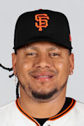 Photo of <strong>Carlos&nbsp;Martinez</strong>