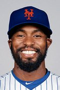 Photo of <strong>Austin&nbsp;Jackson</strong>