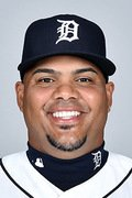 Photo of <strong>Brayan&nbsp;Pena</strong>