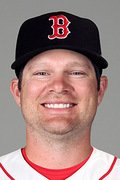 Photo of <strong>Adam&nbsp;Lind</strong>