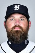 Photo of <strong>Derek&nbsp;Norris</strong>