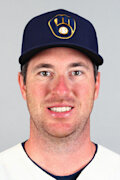 Photo of <strong>Jedd&nbsp;Gyorko</strong>