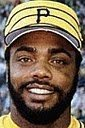 Photo of Dave Parker
