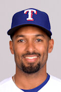 Photo of <strong>Marcus&nbsp;Semien</strong>