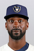 Photo of <strong>Andrew&nbsp;McCutchen</strong>