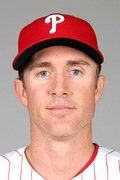 Photo of <strong>Chase&nbsp;Utley</strong>