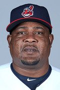 Photo of Juan Uribe