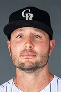 Photo of <strong>Matt&nbsp;Holliday</strong>