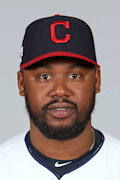 Photo of <strong>Hanley&nbsp;Ramirez</strong>