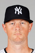 Photo of <strong>DJ&nbsp;LeMahieu</strong>